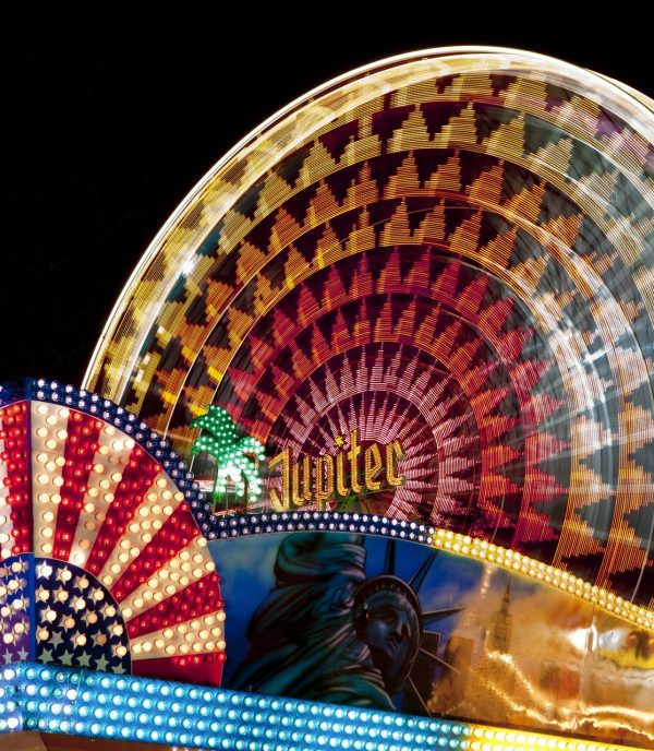 fair-fairground-ferris-wheel-folk-festival-40555